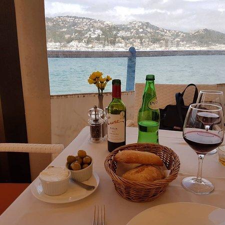 Meilleur Restaurant Andratx