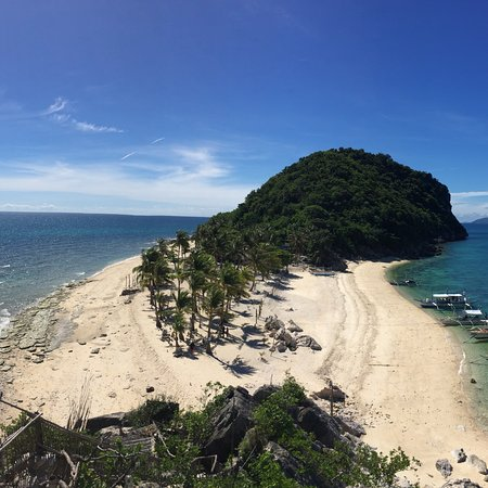 Islas de Gigantes, Philippinen: photo3.jpg