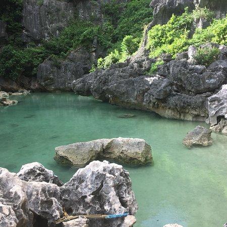 Islas de Gigantes, Philippinen: photo4.jpg