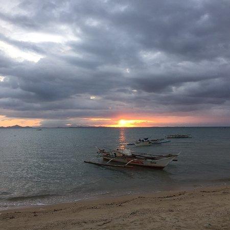 Islas de Gigantes, Philippinen: photo5.jpg