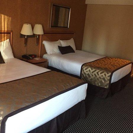 Skyline Hotel: photo0.jpg