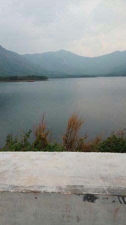 Mannarkkad, Hindistan: IMG-20180402-WA0021_large.jpg