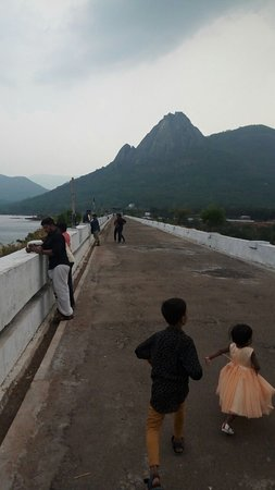 Mannarkkad, Hindistan: IMG-20180402-WA0020_large.jpg