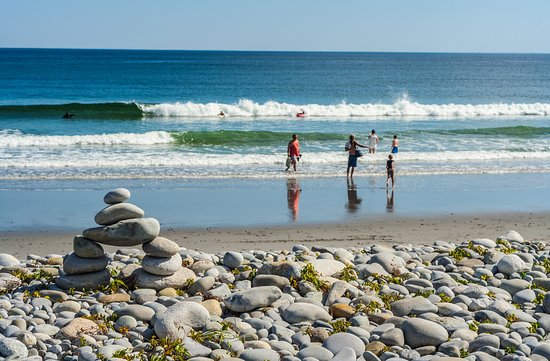 Southwest Nova Scotia 이미지