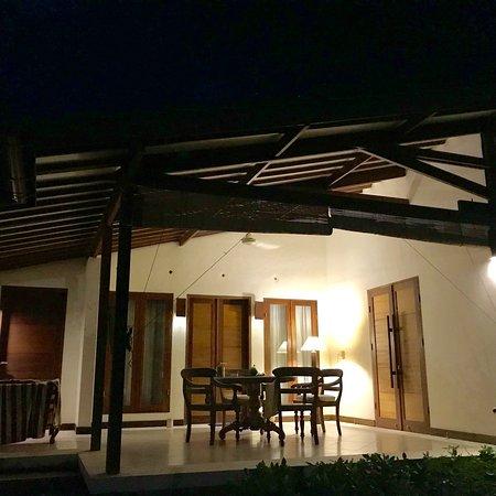 Bajo Komodo Eco Lodge: photo0.jpg