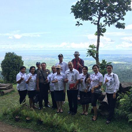 Jembrana, إندونيسيا: photo0.jpg