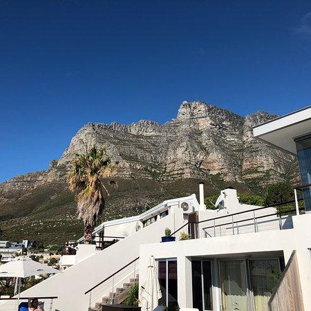 Atlanticview Cape Town Boutique Hotel: photo0.jpg