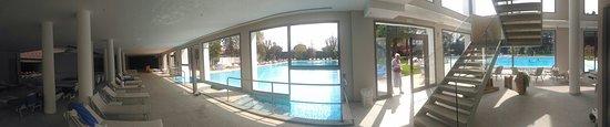 Hotel Terme Neroniane: P_20180406_145939_PN_large.jpg