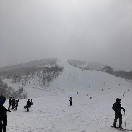 Kagura Ski Resort: photo0.jpg