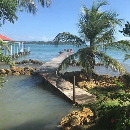 The Bocas Beach House Photo2 Jpg