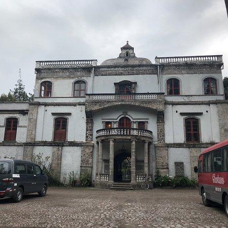 Lasso, Ecuador: photo7.jpg