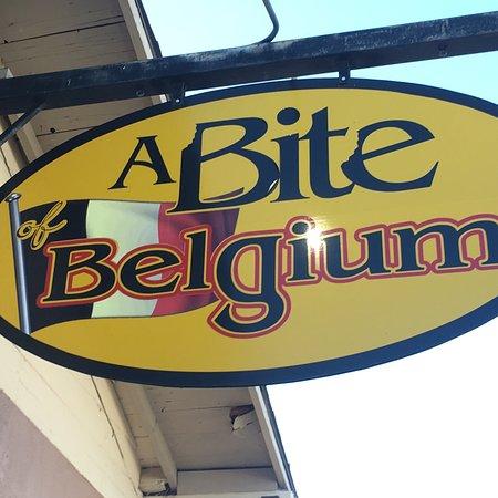 A Bite of Belgium: photo6.jpg