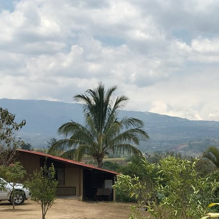 Grecia, Kosta Rika: photo8.jpg