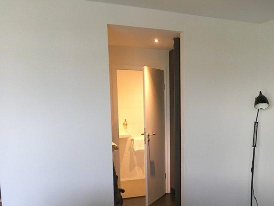 Blankenfelde, Niemcy: Green Suite