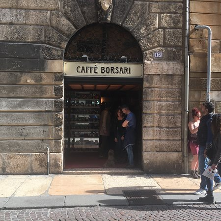 Caffe Borsari: photo0.jpg