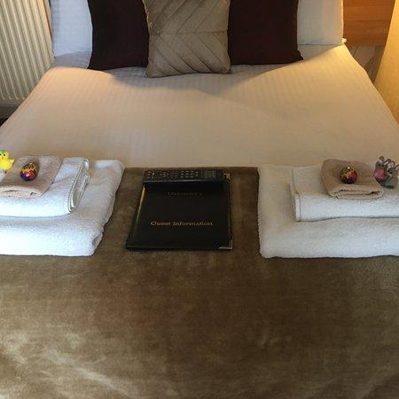 Gabrielle's Hotel: photo2.jpg