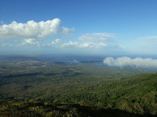 Mombacho Volcano, نيكاراجوا: 20180225_162022_large.jpg