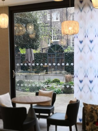 Bedford Hotel: IMG_20180408_132808_large.jpg