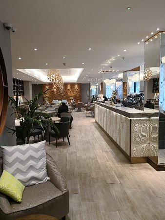 Bedford Hotel: IMG_20180408_132753_large.jpg