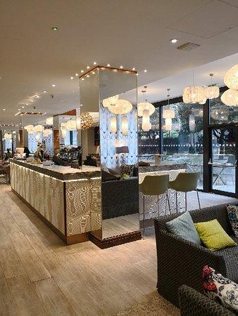 Bedford Hotel: IMG_20180408_132750_large.jpg