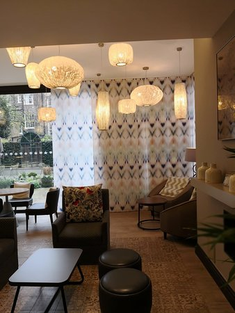 Bedford Hotel: IMG_20180408_132743_large.jpg