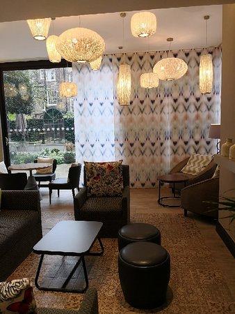 Bedford Hotel: IMG_20180408_132747_large.jpg