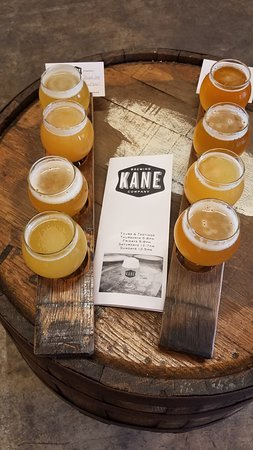 kane brewing ocean township 2018 all you need to know before you