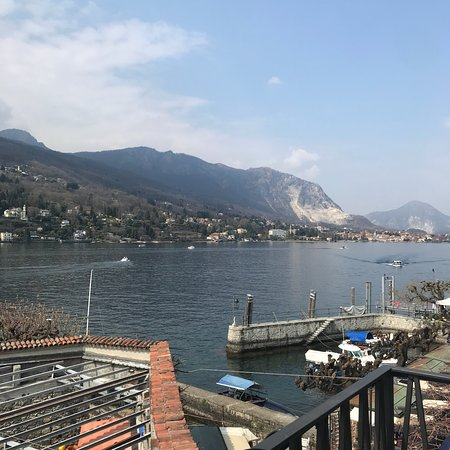 Boutique hotel elvezia stresa italie lac majeur tarifs 2018 et avis chambre d 39 h tes - Chambre d hote lac majeur ...