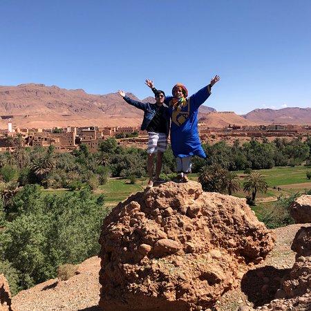 Adventure Morocco Tours Tripadvisor