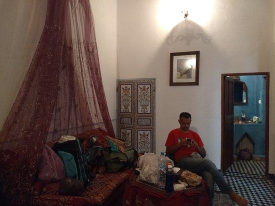 Dar Al Safadi: IMG_20180330_180717070_large.jpg