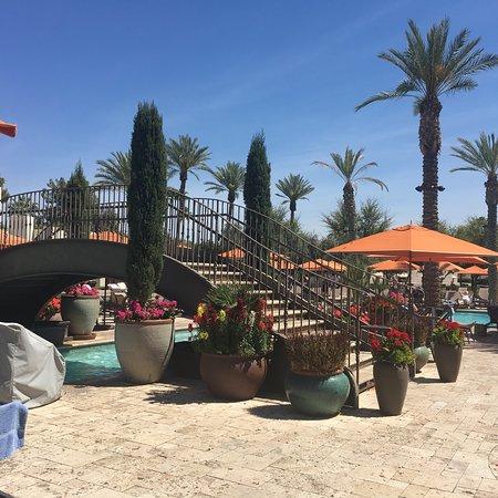 Litchfield Park, AZ: photo0.jpg
