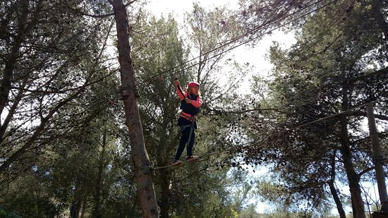 Bendinat, Spain: 20180408_143625_large.jpg