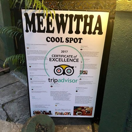 Meewitha