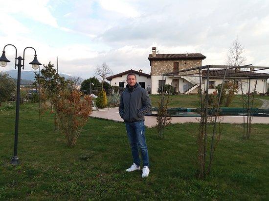 Petrignano d'Assisi照片
