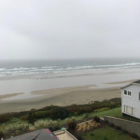 Inn at Nye Beach: photo7.jpg