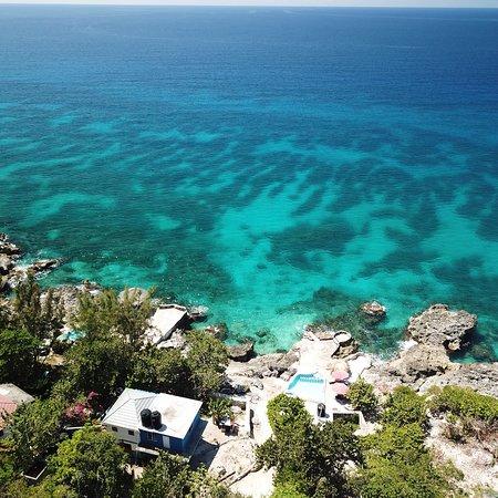 Little Bay, Jamaica: photo0.jpg