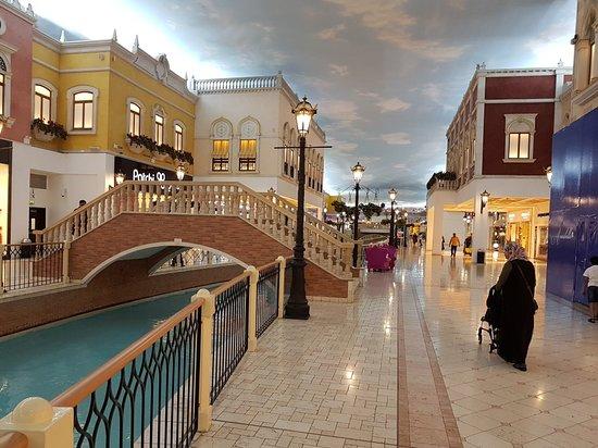 Villaggio: 20180327_122015_large.jpg
