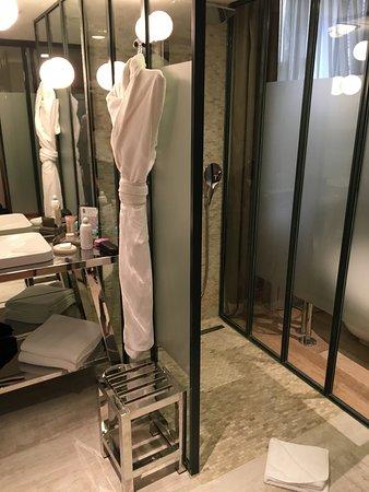 Petit Hôtel Confidentiel Photo