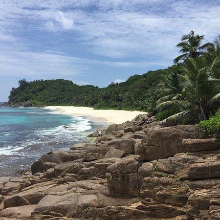 Port Glaud, Seychelles: photo3.jpg