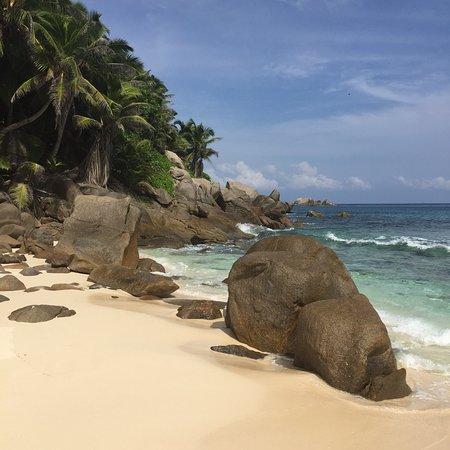 Port Glaud, Seychelles: photo6.jpg