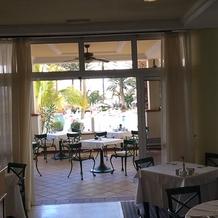 zu hause bild von hotel riu palace tres islas corralejo tripadvisor. Black Bedroom Furniture Sets. Home Design Ideas