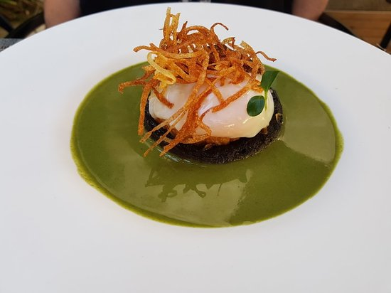 20171026 140632 picture of en cuisine brive la gaillarde tripadvisor - En cuisine brive la gaillarde ...