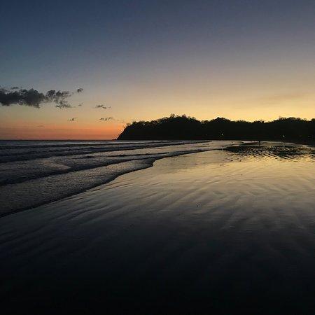 Nicoya, Costa Rica: photo4.jpg