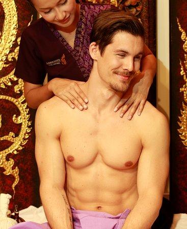 eskorte lane thai massasje majorstua