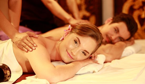 thaimassage oslo all girl massage