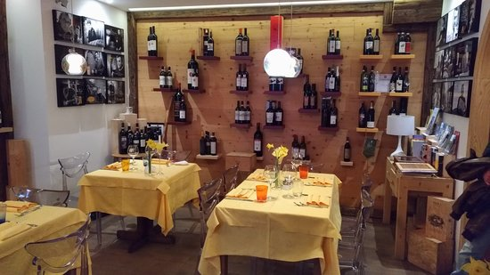 Bianzone, إيطاليا: P_20180404_135901_vHDR_On_large.jpg