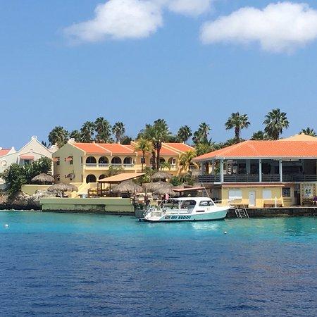 Buddy Dive Resort: photo0.jpg