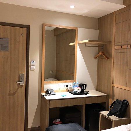 Hotel 81 - Star: photo0.jpg