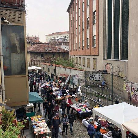 Ristorante la rusnenta in torino con cucina italiana - Ristorante ristorante da silvana in torino con cucina italiana ...