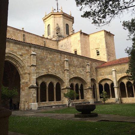 Cathedral Santander : photo4.jpg